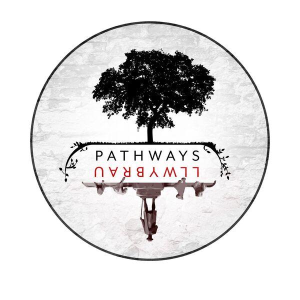 Pathways - Llwybrau Podcast Artwork Image