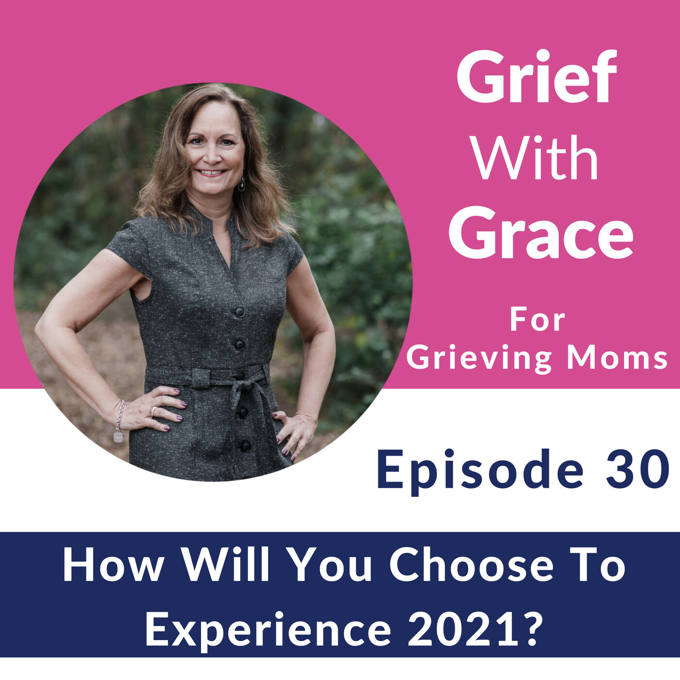 30. How Will You Choose To Experience 2021?