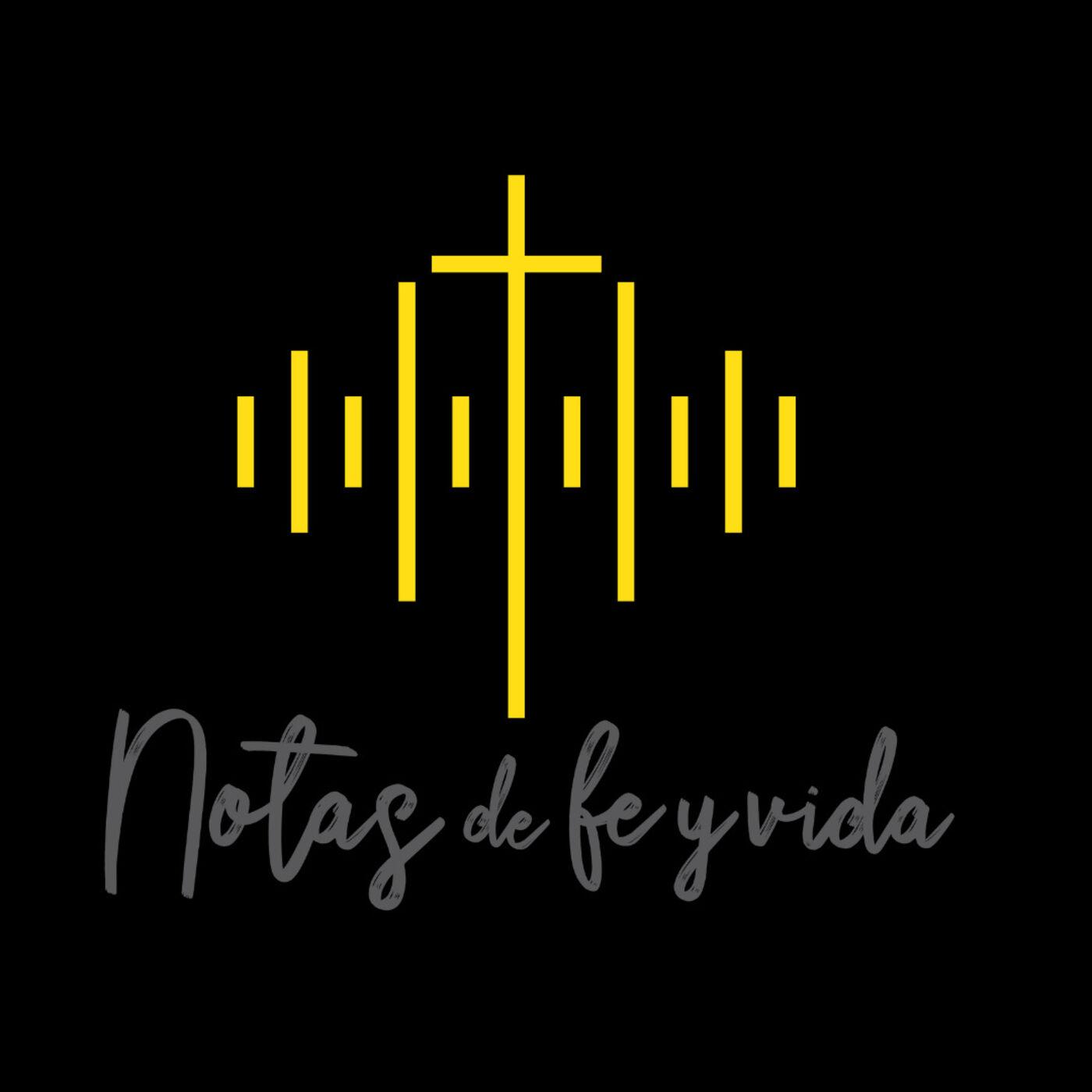 Entrevista: Ester Hernández (cantante, compositora y predicadora)