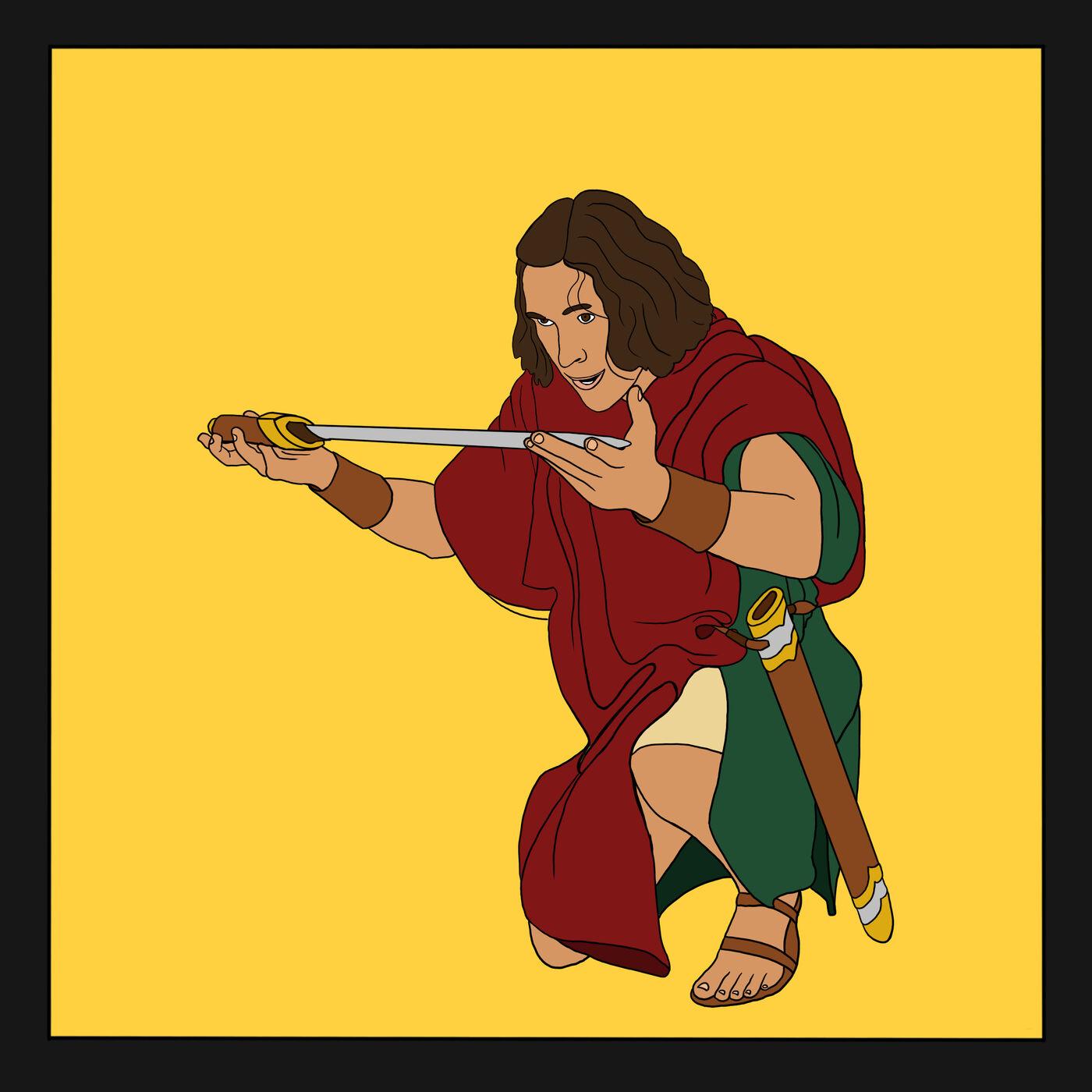 Anti-Nephi-Lehies