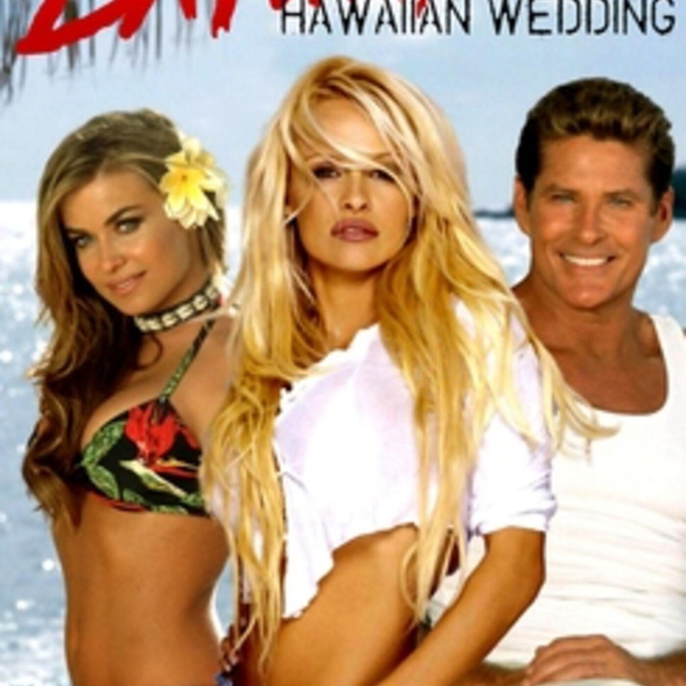 Movie Special - Baywatch Hawaiian Wedding