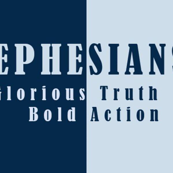 Faith Baptist Church Hermantown Podcast Artwork Image