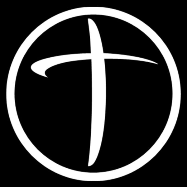 Indian Hills Christian Church Podcast Artwork Image