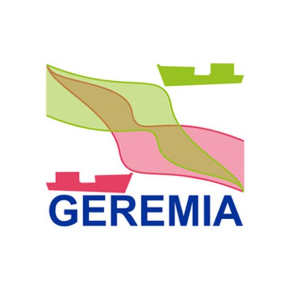 GEREMIA Podcast Artwork Image