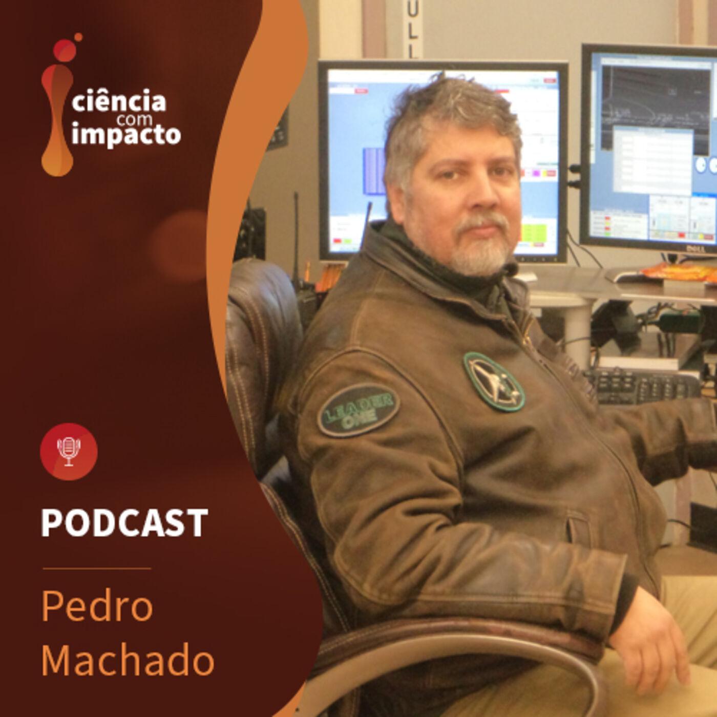 Podcast T2E7: Os mistérios de Vénus