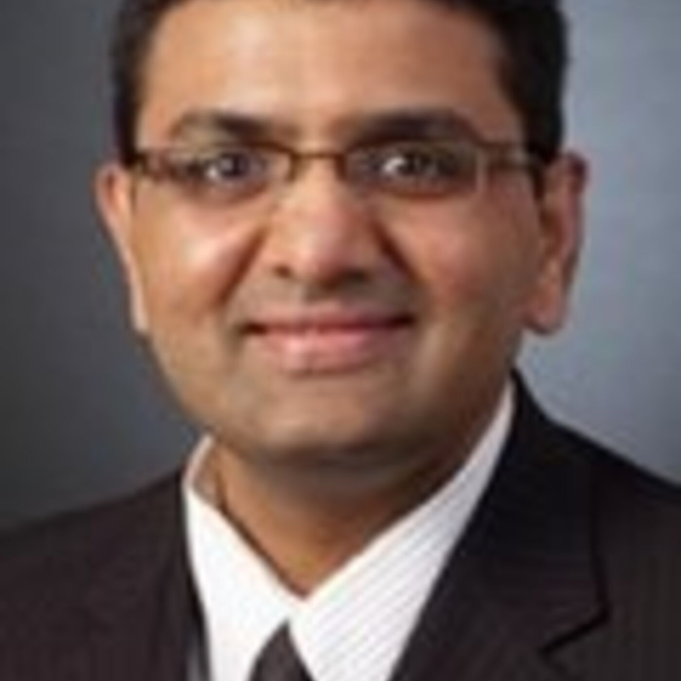 Oncology/Hematology and Rural Medicine with Dr. Anush Patel