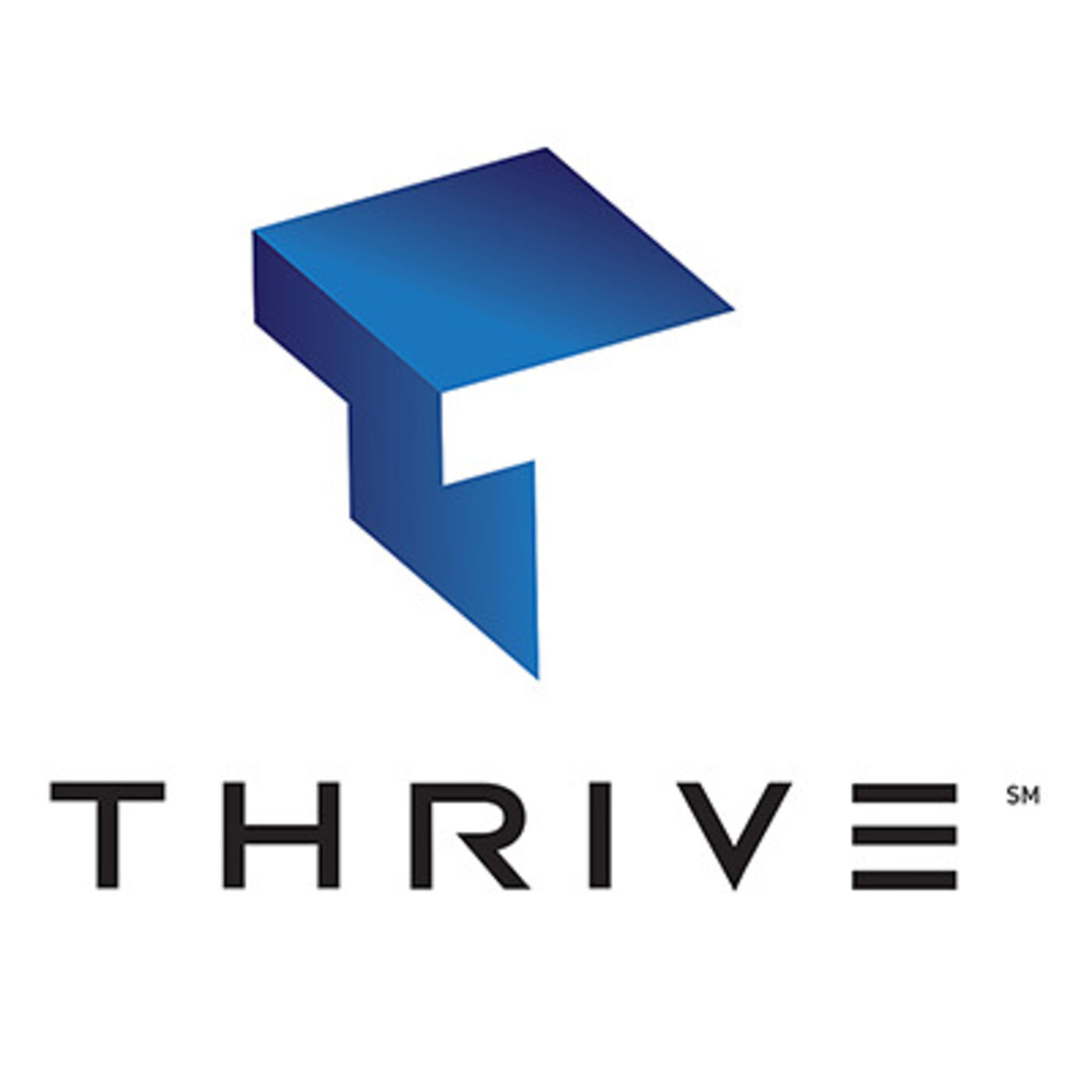 Thrive Webinar - Cyber Security: 2020 Lessons Learned and 2021 Look Forward