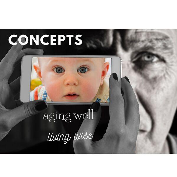 Insightful lifestyle for happy life Podcast Artwork Image