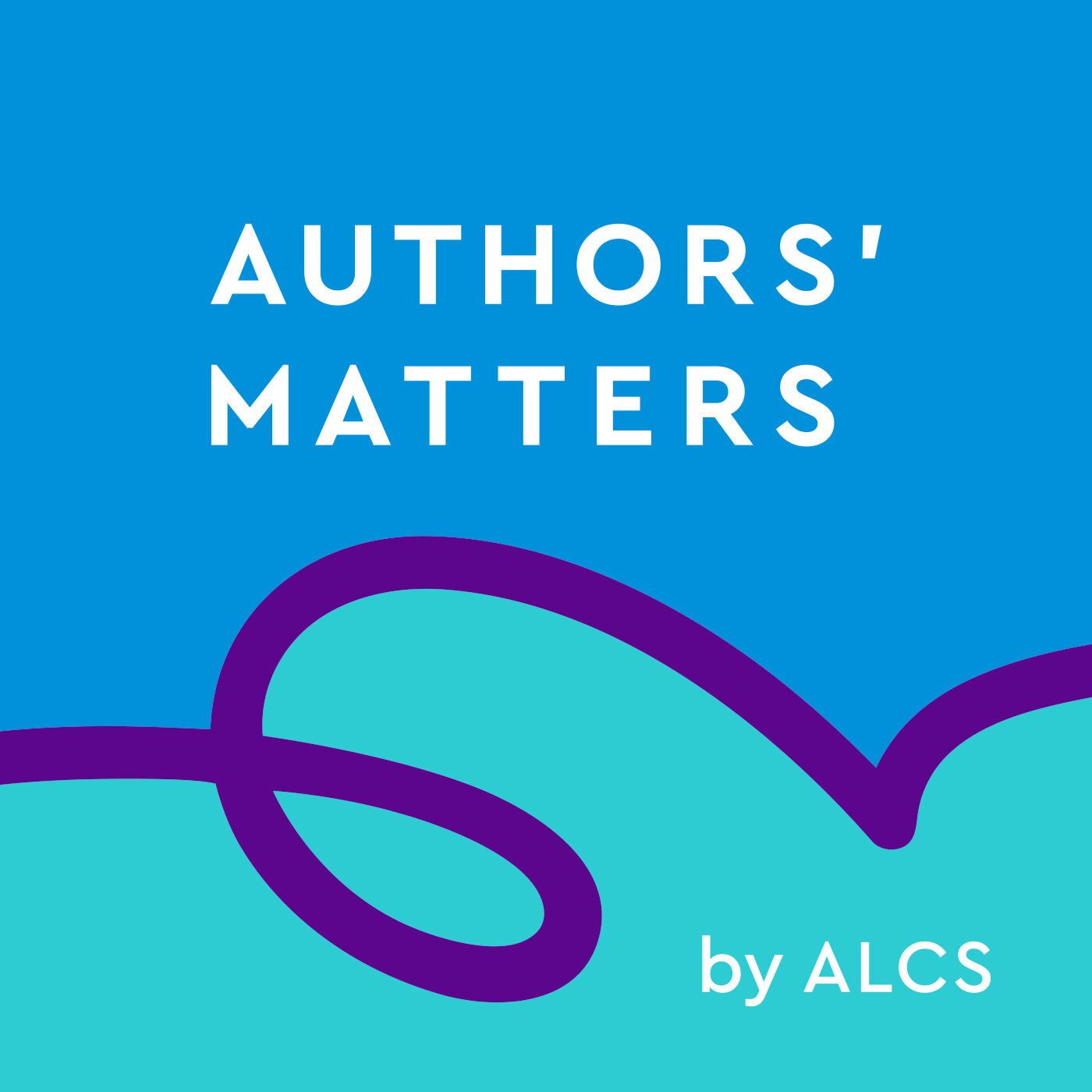 Episode 4: Sara Collins and advocacy at ALCS
