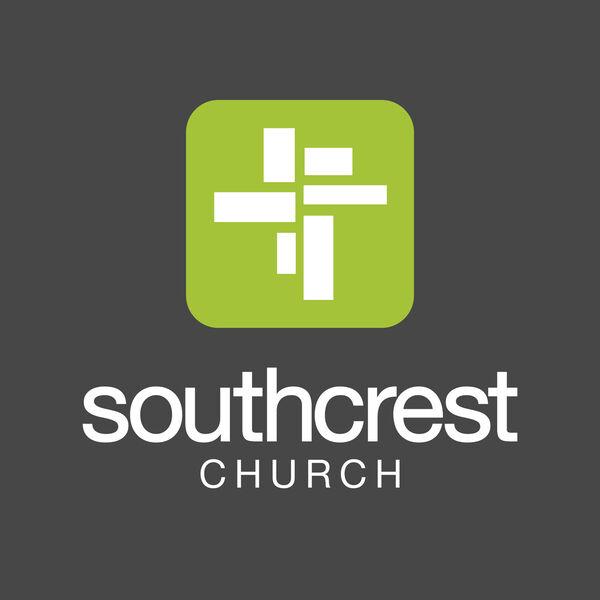 SouthCrest Church Podcast Podcast Artwork Image