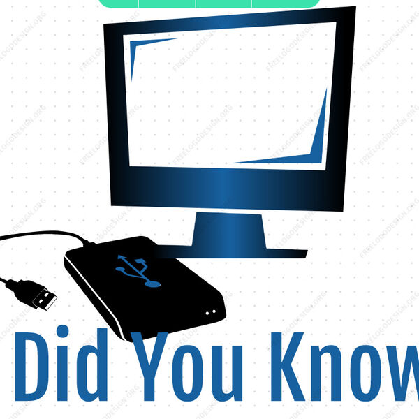 Did You Know...? Random Facts  Podcast Artwork Image