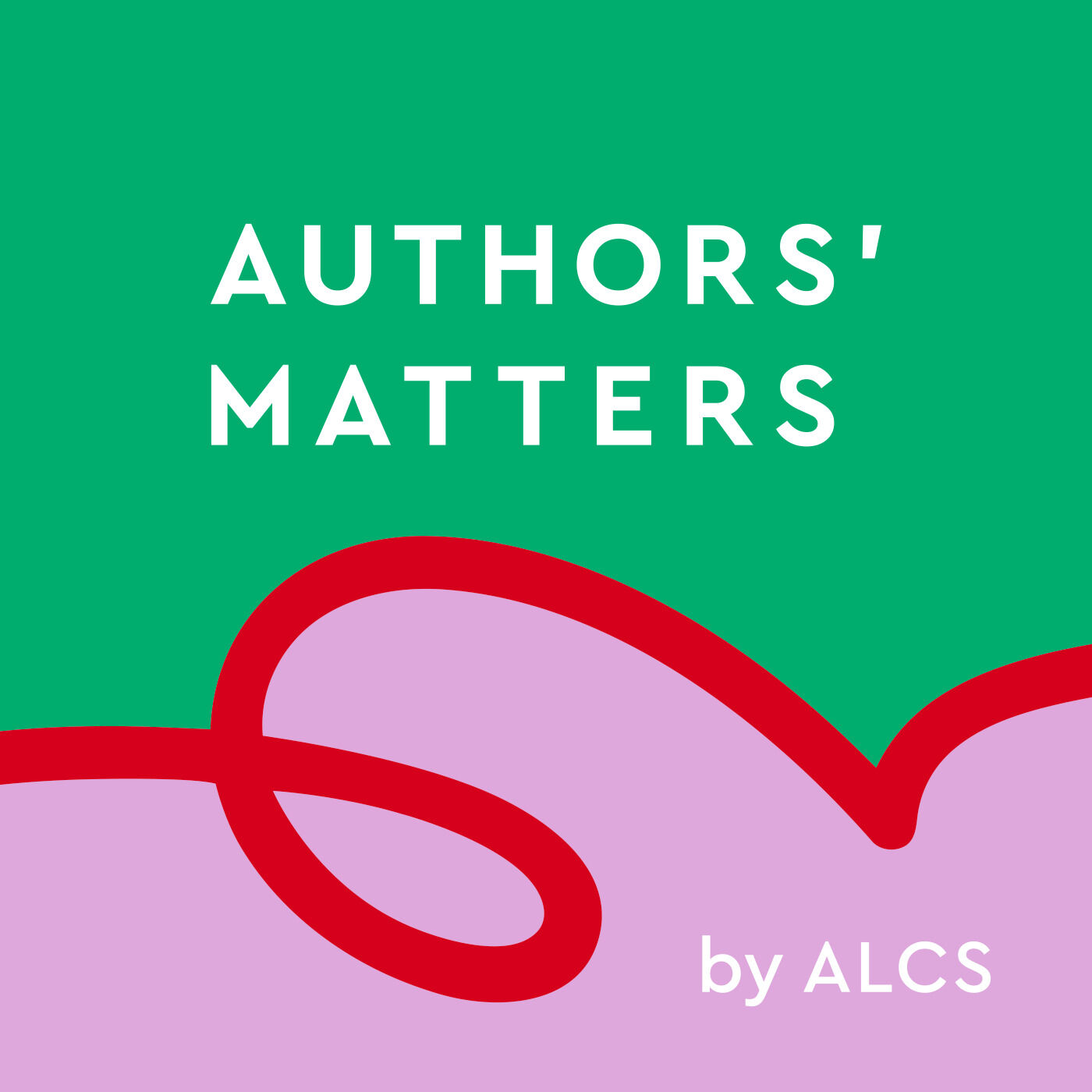 Episode 10: Award-winning poet Karl Nova, SoA writing grants plus a record ALCS distribution
