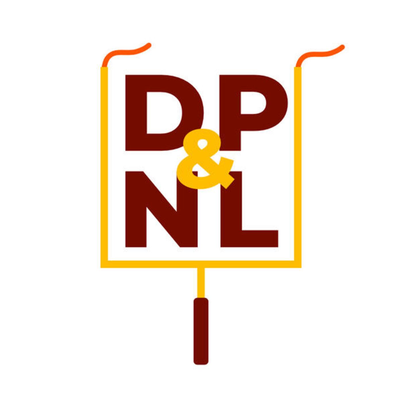 DPNL: 2021 Game Week - UNLV Recap & Baylor Preview