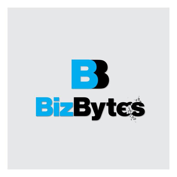 Biz Bytes Podcast Artwork Image