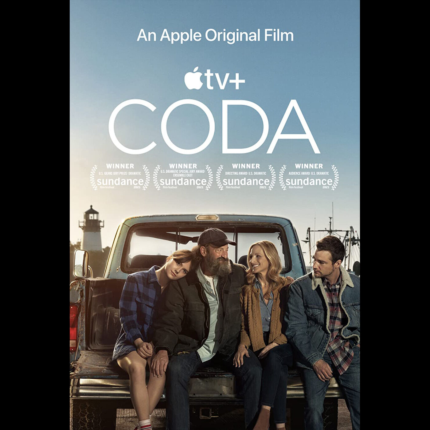 Episode 46:  Coda