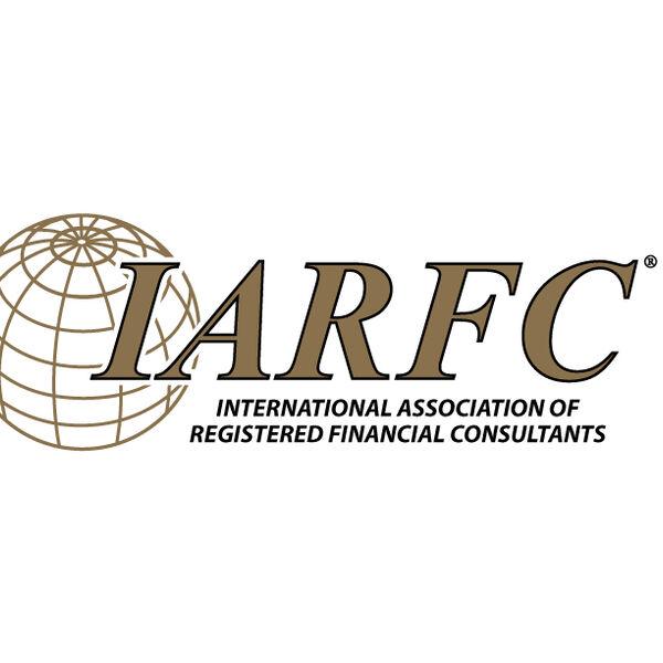 IARFC's Podcast Podcast Artwork Image