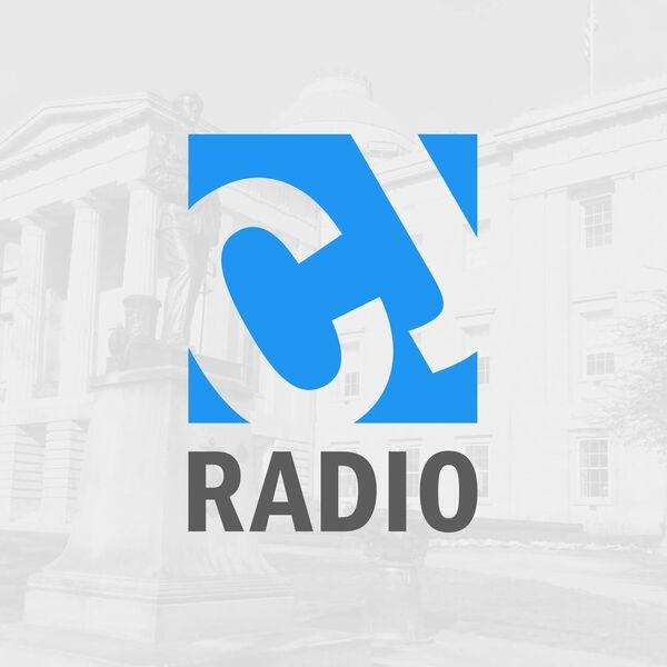 CJ Radio Podcast Artwork Image
