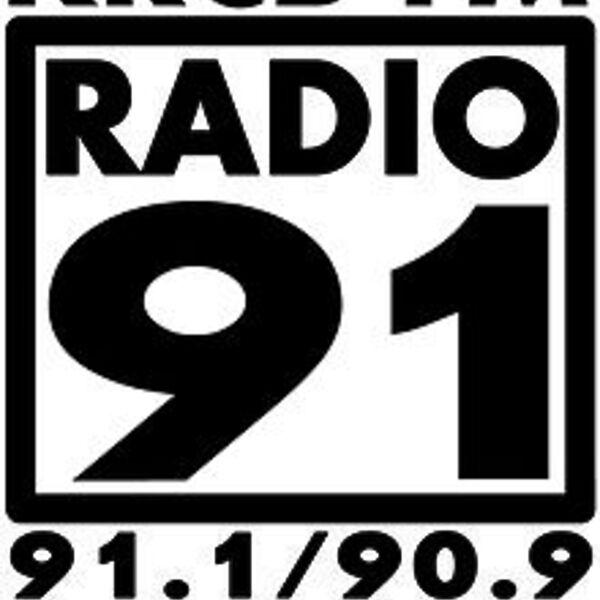 THE PETALUMA RADIO PLAYERS Podcast Artwork Image