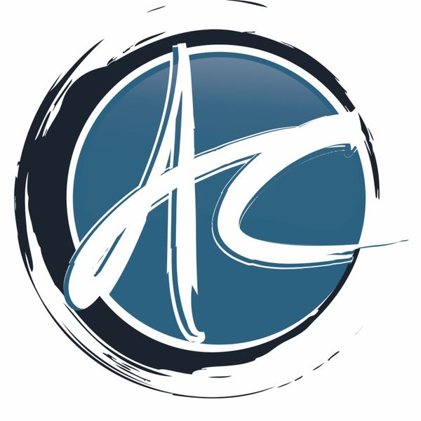 Alpine Church of Christ Weekly Sermons Podcast Artwork Image