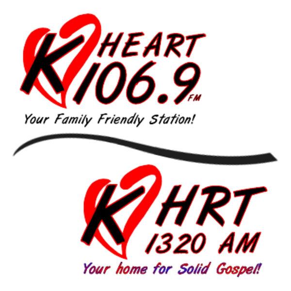 KHRT's Podcast Podcast Artwork Image