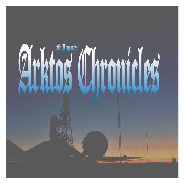 The Arktos Chronicles Podcast Artwork Image