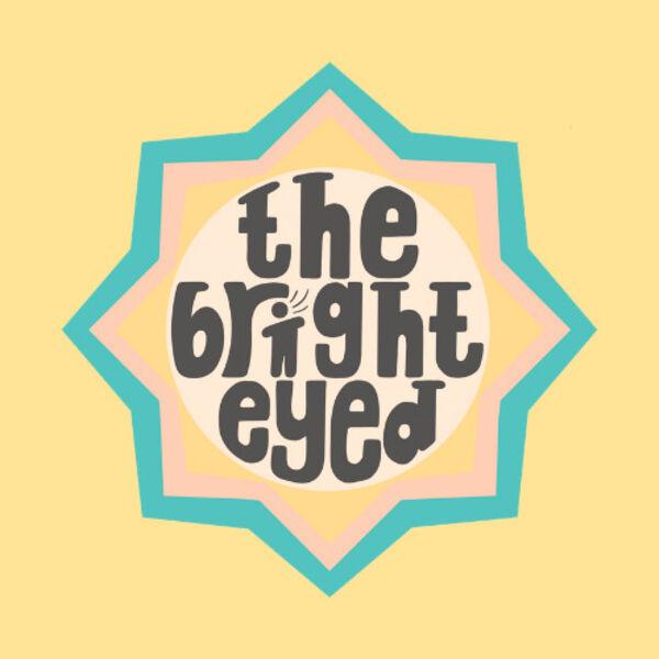 The Bright-Eyed Podcast Artwork Image