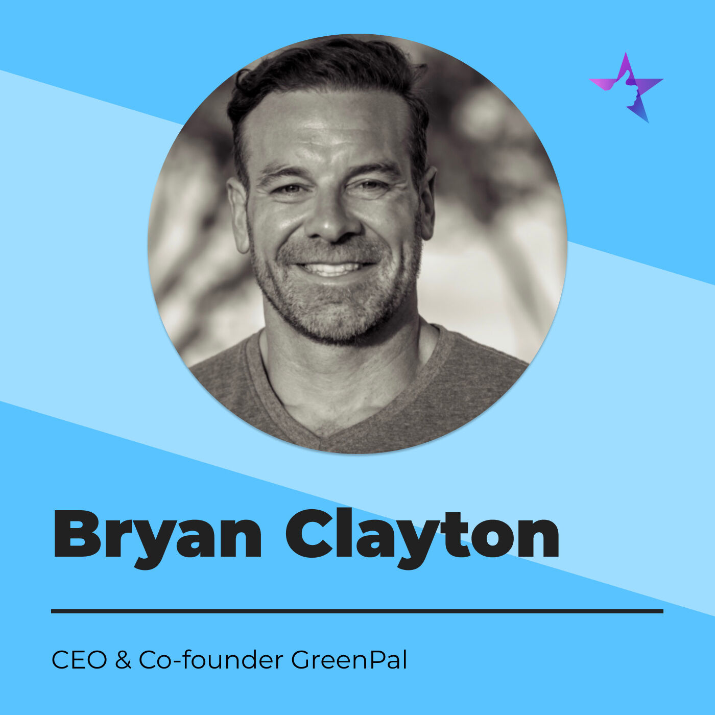 Being a Better Business Owner - with Bryan Clayton
