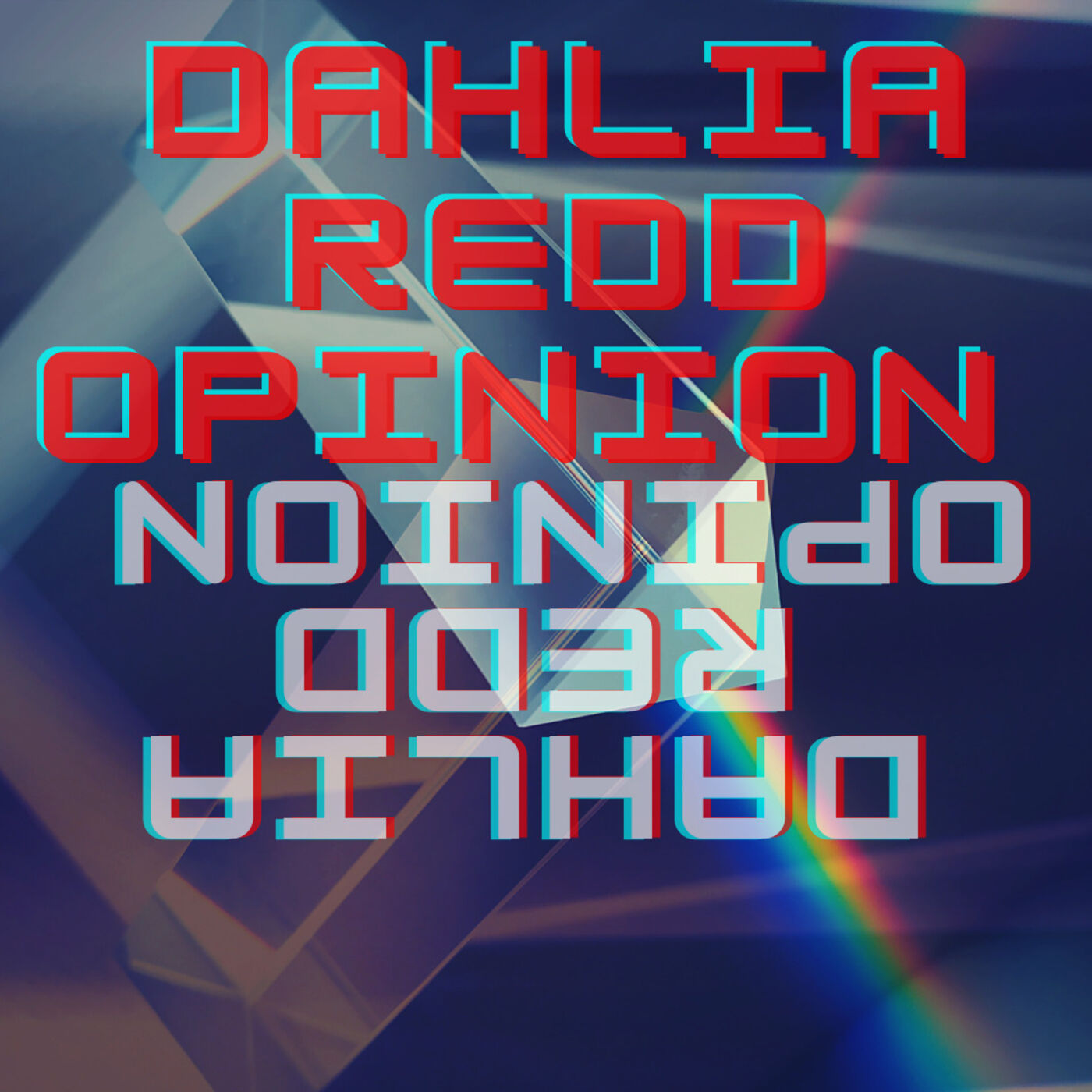 Deep Red Ops
