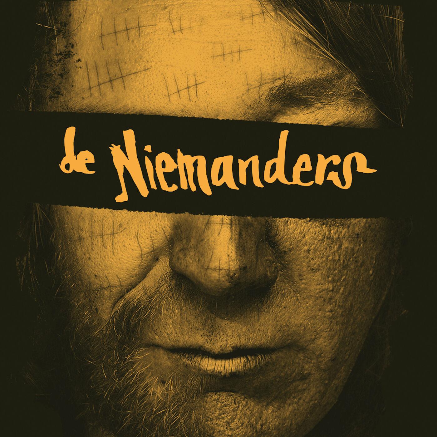 De Niemanders logo
