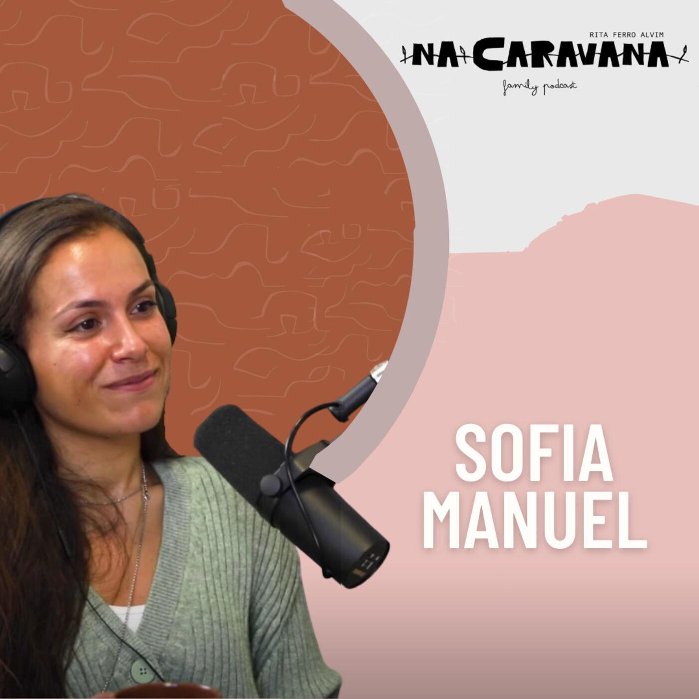 N'A Caravana com Tripeirinha #90 Plantmanas, plantkillers e muitas dicas