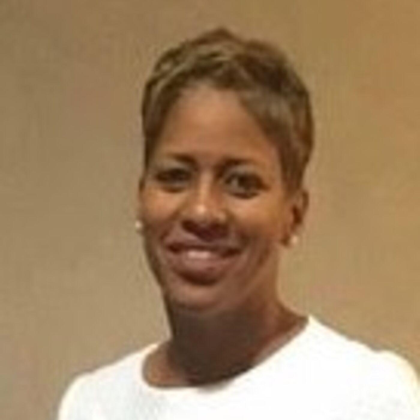 Editor, Teacher, Lawyer and Communicator – Rachelle Dickerson