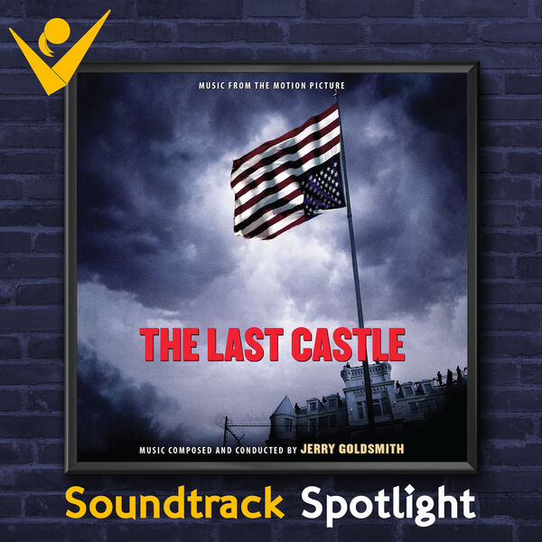 spotlight_the_last_castle.jpg