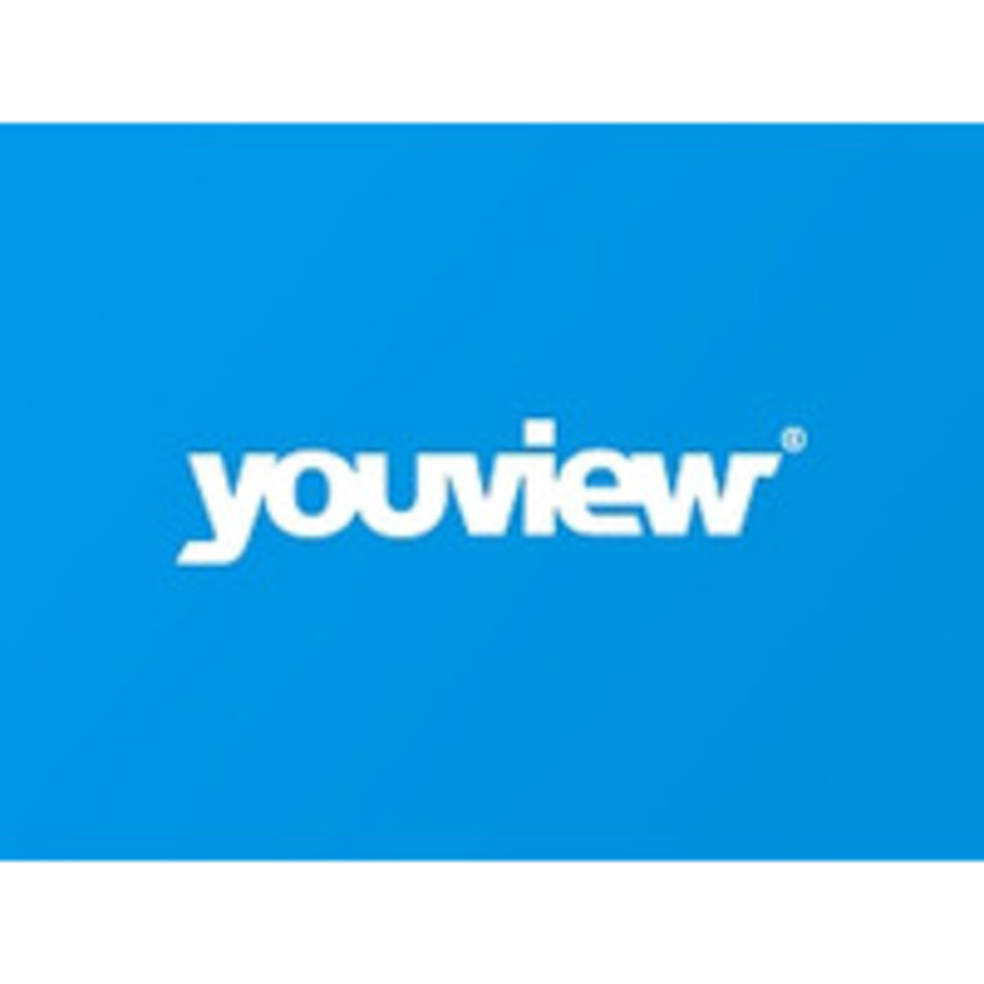 YouView and Streaming Content! | Enginears Podcast