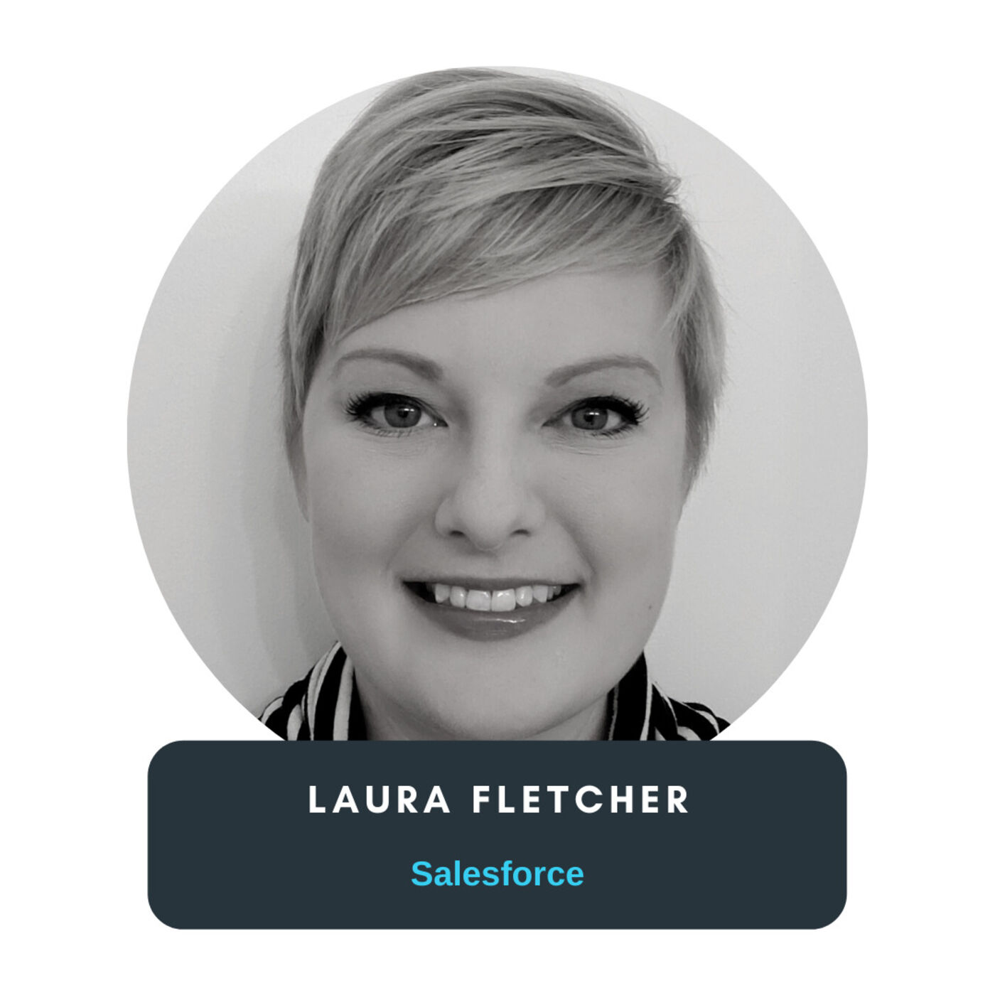 70 // Design Thinking and Getting Learner Perspective with Laura Fletcher