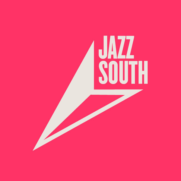Jazz South Spotlight with Kevin Le Gendre Podcast Artwork Image