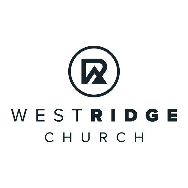 West Ridge with John Goebbel Podcast Artwork Image