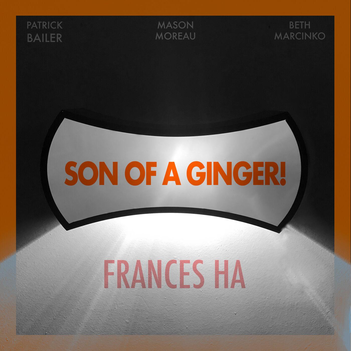 Frances Ha (Dir. by Noah Baumbach)