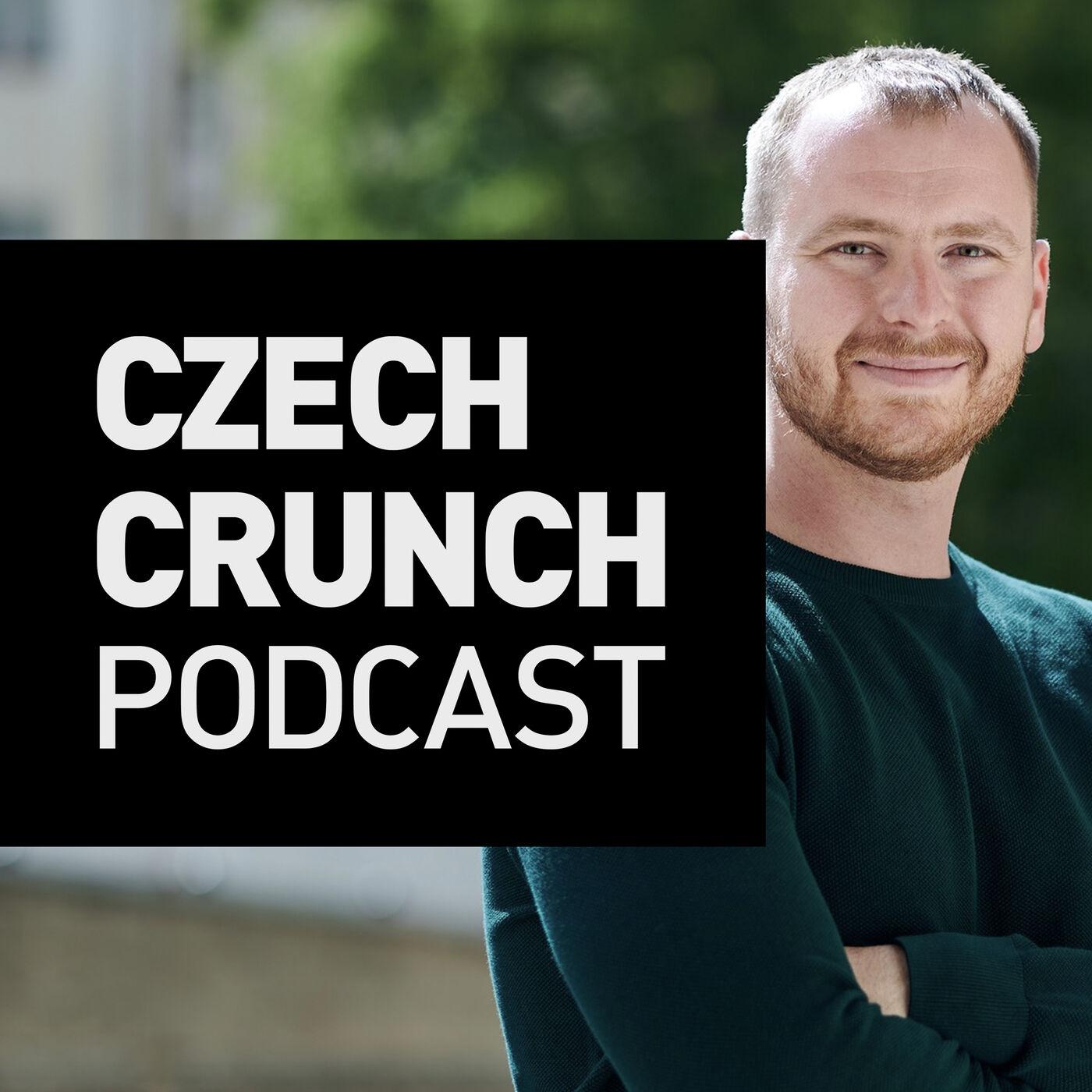 Jindřich Fáborský – Marketing Festival bude velkolepý i online, nechceme nudný webinář