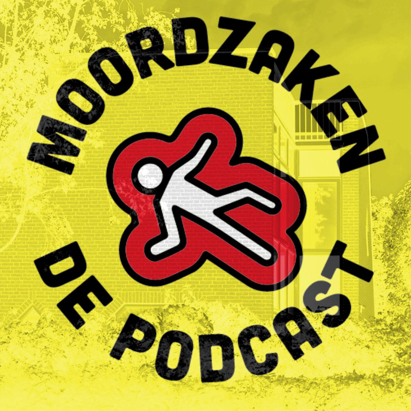 #23 - De Moordweduwe van Vinkeveen