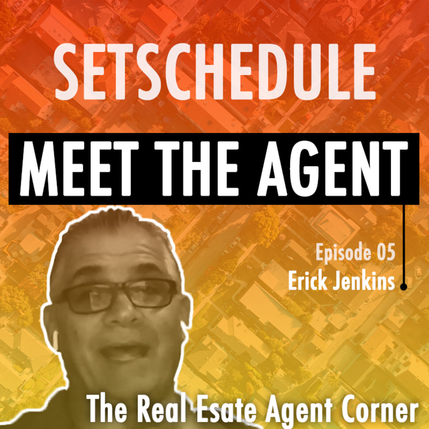 The Importance of Reviews + Always Take New Leads! - Erick Jenkins