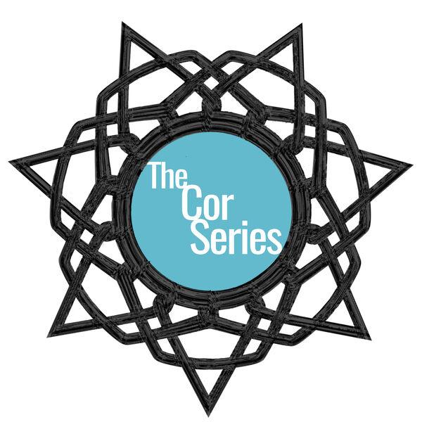 Cor Series Podcast Artwork Image