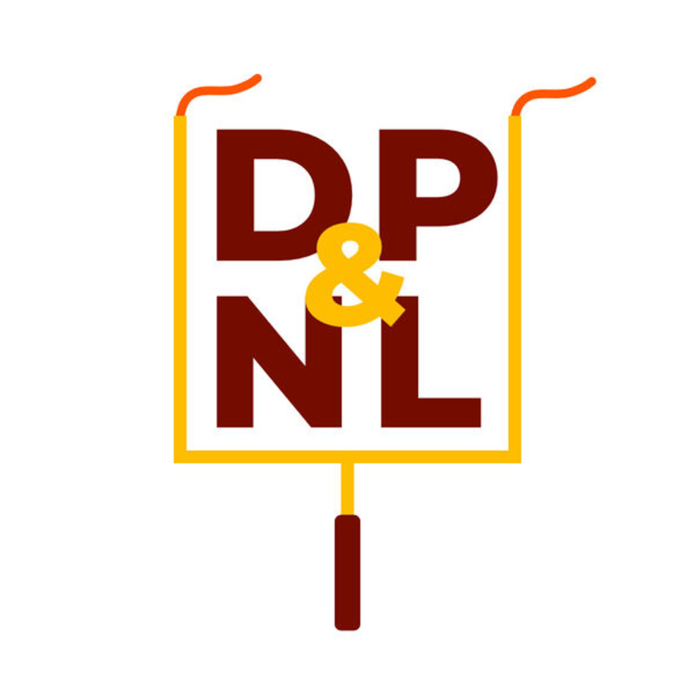 DPNL: 2021 Game Week - Iowa Preview