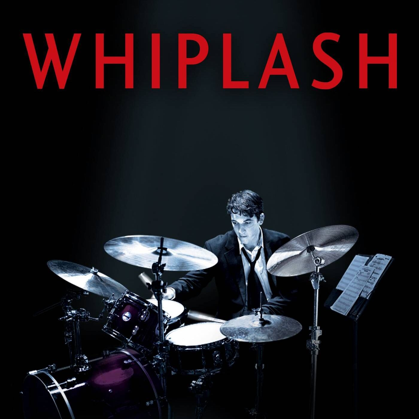 Whiplash & How to Train Your Dragon - Legends