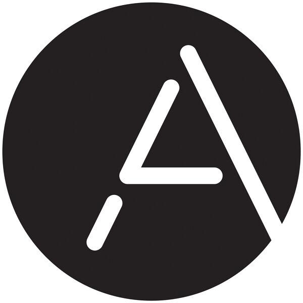 Anyline, Anytime.  Podcast Artwork Image
