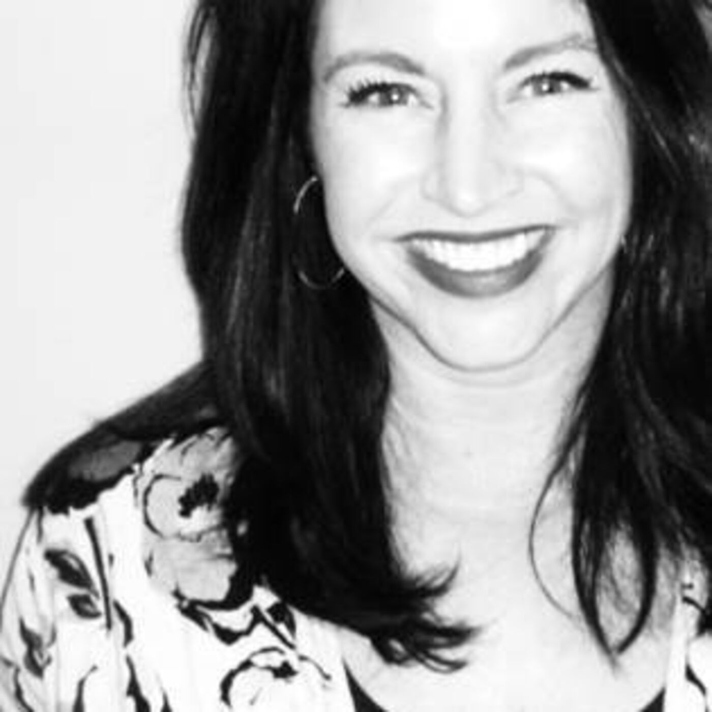 #30 - Hiring and Securing a Remote Workforce - Lucinda DuToit, VP of HR, Digineer