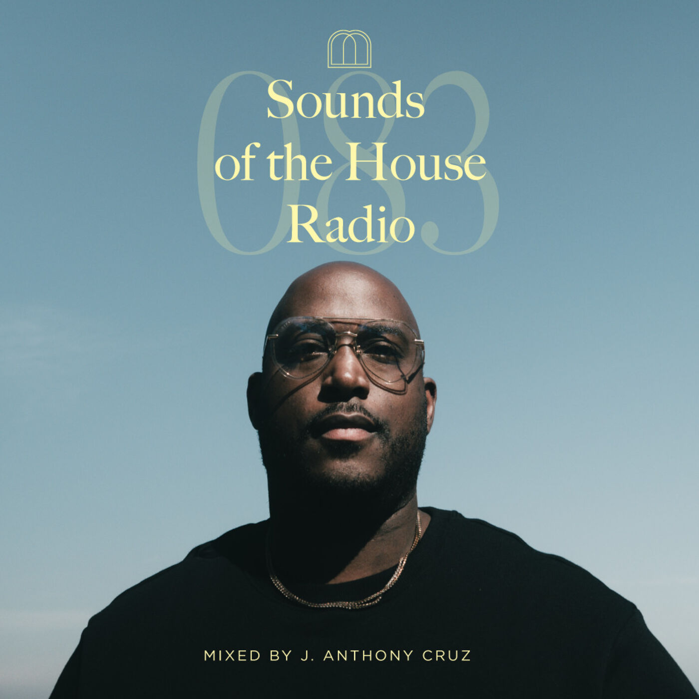 Ep. 083 - Sounds of the House with J. Anthony Cruz
