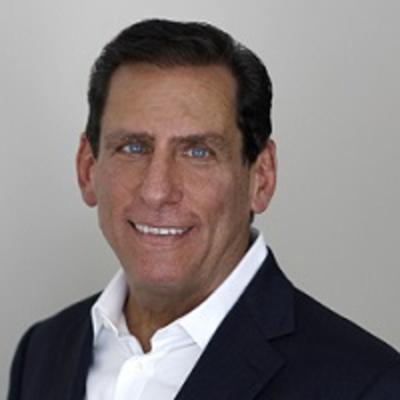 Earned media attribution technology, PR research, and calculating PR's ROI w/ Cision's Mark Weiner