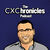 CXChronicles Podcast Podcast Artwork Image