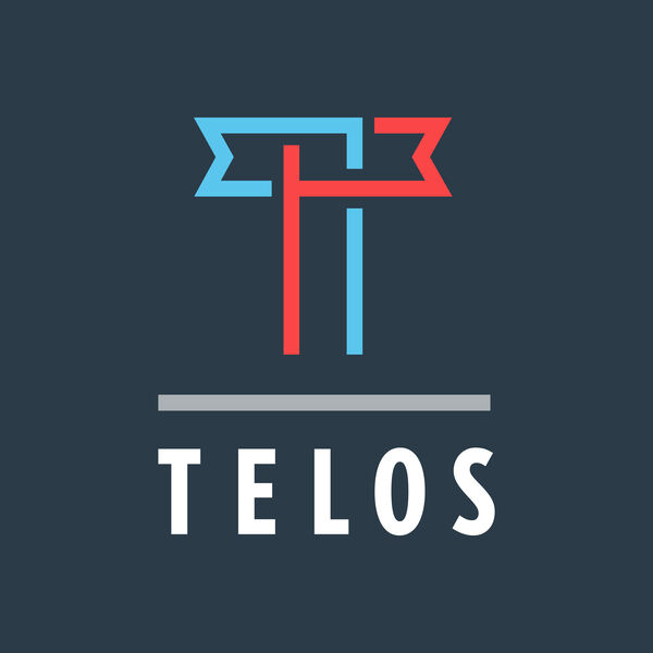 The Telos Channel Podcast Artwork Image