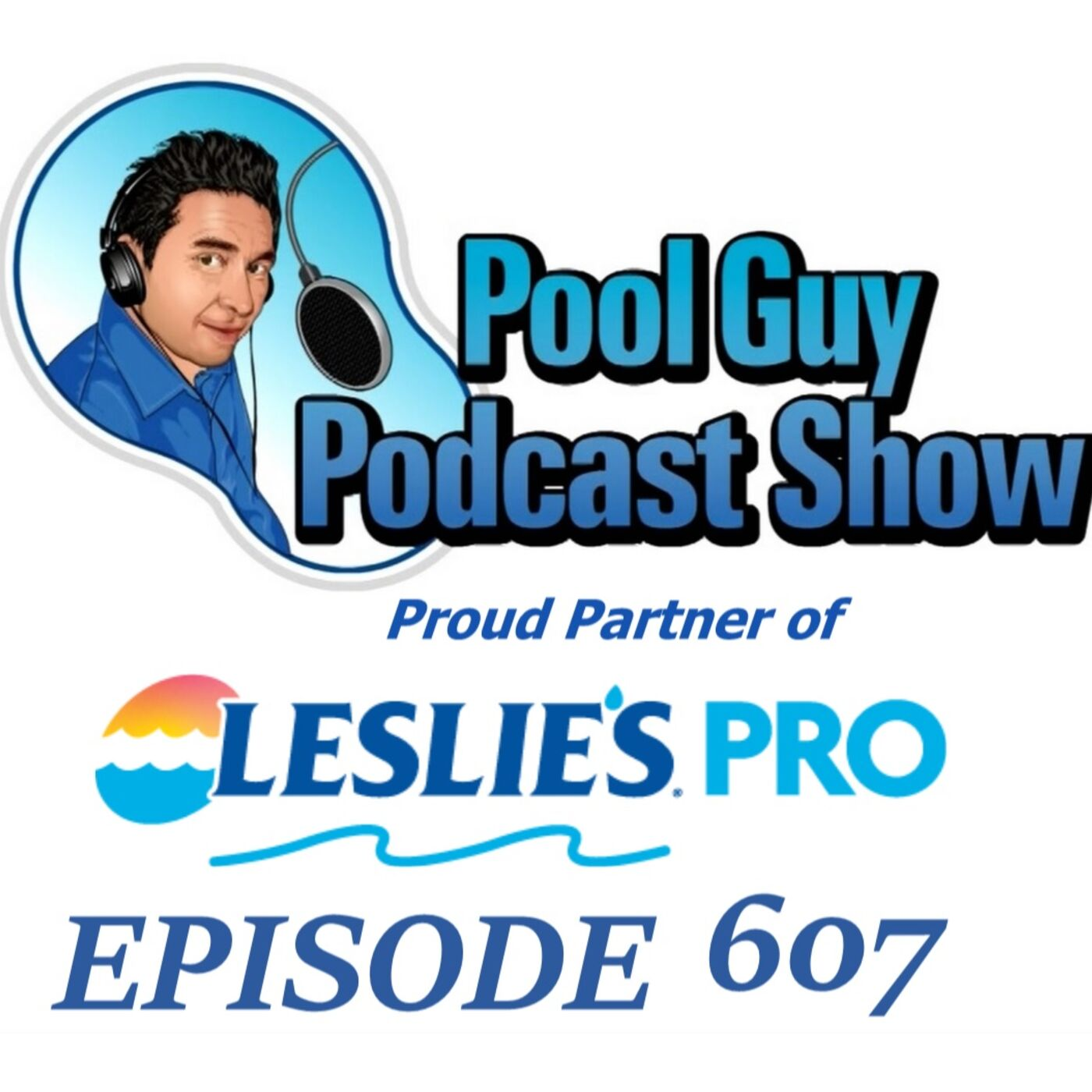 How Not to Lose Money on Your Pool Route